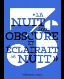 Atelier 60° Nord dirigé par Emmanuel Besnault
