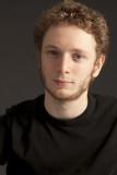 Julien Bouanich