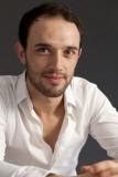 Guillaume Ravoire