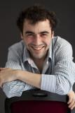 David Houri