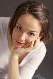 Aurélie Nuzillard