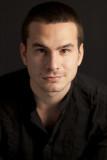 Julien Barret