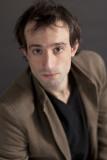 Anthony Boullonnois