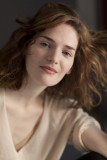 Laure-Lucile Simon