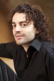 Antony Audoux