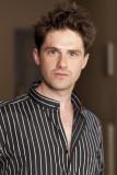 Benjamin Wangermee