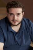 Pierre Yvon