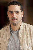 Yacine Aït Benhassi