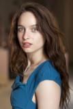 Clara Ponsot