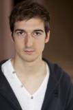 Romain Francisco