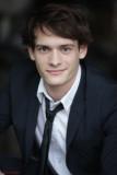 Johann Cuny