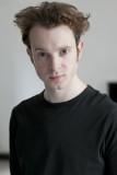 Damien Zanoly