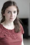 Hélène Bressiant
