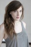 Hélène Rencurel