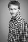 Martin NIKONOFF
