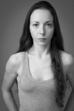 Laure BEREND-SAGOLS