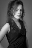 Morgane FOURCAULT