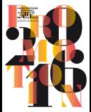 """<a style=""""color: white;"""" href=""""https://cnsad.fr/wp-content/uploads/2019/12/CNSAD-Brochure-de-la-promotion-2016.pdff"""">Livret de l'élève</a>"""