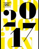"""<a style=""""color: white;"""" href=""""https://cnsad.fr/wp-content/uploads/2019/12/PROMOTION-INT_2017-WEB.pdf"""">Livret de l'élève</a>"""