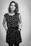 """Andréa EL AZAN - <a style=""""color: white;"""" href=""""https://cnsad.fr/wp-content/uploads/2019/12/Autoportrait_El-Azan-Andrea.mp3"""">Écouter</a>"""