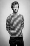 """Hugo KUCHEL -  <a style=""""color: white;"""" href=""""https://cnsad.fr/wp-content/uploads/2019/12/Autoportrait_Kuchel-Hugo.mp3"""">Écouter</a>"""