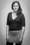 """Héloïse MANESSIER - <a style=""""color: white;"""" href=""""https://cnsad.fr/wp-content/uploads/2019/12/Autoportrait_Manessier-Heloïse.mp3"""">Écouter</a>"""