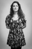 """Charlaine NEZAN - <a style=""""color: white;"""" href=""""https://cnsad.fr/wp-content/uploads/2019/12/Autoportrait_Nezan-Charlaine.mp3"""">Écouter</a>"""
