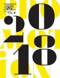 """<a style=""""color: white;"""" href=""""https://cnsad.fr/wp-content/uploads/2019/12/PROMO_2018_FAB_BASSE_DEF.pdf"""">Télécharger la brochure</a>"""