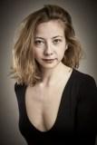 """Clémentine Aussourd - <a style=""""color: white;"""" href=""""https://cnsad.fr/wp-content/uploads/2019/10/Clementine-Aussourd.mp3"""">Ecouter</a>"""