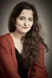 """Leah Lapiower - <a style=""""color: white;"""" href=""""https://cnsad.fr/wp-content/uploads/2019/10/Leah-Lapiower_présentation-audio.pdf"""">Lire</a>"""