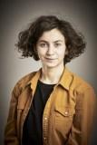 "Margot Madani - <a style=""color: white;"" href=""https://cnsad.fr/wp-content/uploads/2019/10/Margot-Madani.mp3"">Ecouter</a>"
