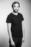 "NICOLAS Pietri - <a style=""color: white;"" href=""https://cnsad.fr/wp-content/uploads/2019/10/PietriN.mp3"">Ecouter</a>"