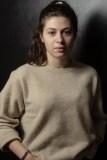 "Chloé PLOTON - <a style=""color: white;"" href=""https://cnsad.fr/wp-content/uploads/2019/10/PlotonC-UD.mp3"">Ecouter</a>"