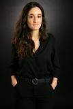 Céline LAUGIER