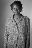 Chara AFOUHOUYE