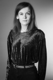 Jeanne Demeautis