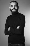 Marcel Yildiz