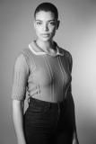 Sonia Bony Eboumbou