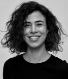 Vivianna Chiotini Promotion 2020