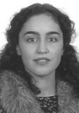 Maria Carolina PINHEIRO AMARAL (Portugal)