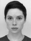 Jessica CHANLIAU (Écosse)