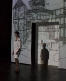 ÉTUDES, mis en scène par  Didier Sandre