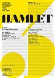 Atelier HAMLET dirigé par Roman Jean-Élie