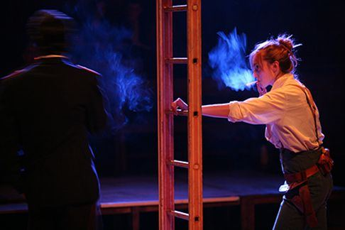 486ext_spectacle_photo_image_big_537_0809AT_Dabo03_zoom