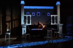 Atelier LOURDES dirigé par Paul Toucang