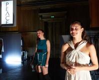 Atelier MON CORPS QUI FRISONNE dirigé par Hugues Jourdain