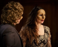 SYLVIA, mis en scène par Christophe Patty